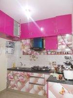 14J1U00412: Kitchen 1