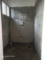 14M3U00231: bathrooms 1