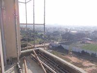 11DCU00076: Balcony 2