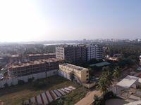 11DCU00076: Balcony 1