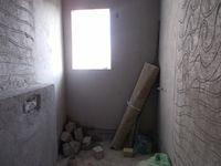 11DCU00076: Bathroom 1