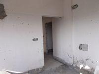 11DCU00076: Bedroom 1