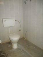 3: Bathroom 1