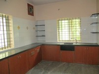 3: Kitchen 1