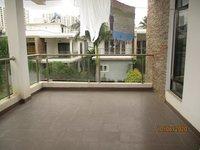 14M5U00039: Balcony 1