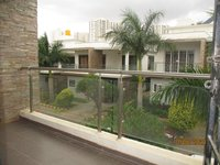 14M5U00039: Balcony 2