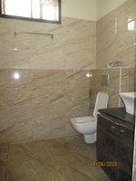 14M5U00039: Bathroom 3