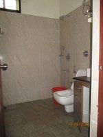 14M5U00039: Bathroom 1