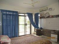 14M5U00039: Bedroom 2