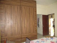 14M5U00039: Bedroom 1