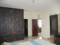 14M5U00039: Bedroom 3