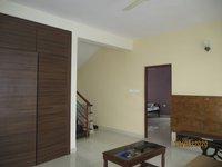 14M5U00039: Hall 2