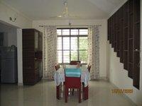 14M5U00039: Hall 1