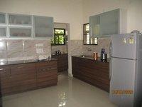 14M5U00039: Kitchen 1