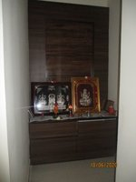 14M5U00039: Pooja Room 1