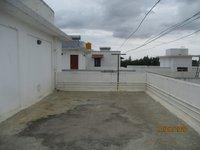 14M5U00039: Terrace 1