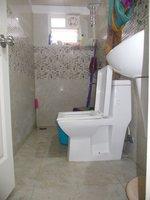 14A4U00155: Bathroom 2