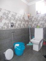 14A4U00155: Bathroom 1