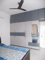14A4U00155: Bedroom 1