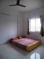 14A4U00155: Bedroom 2