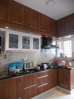 14A4U00155: Kitchen 1