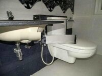 14A4U00601: Bathroom 1