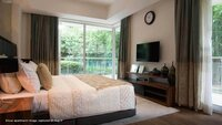 14A4U00601: Bedroom 1