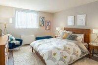 14A4U00601: Bedroom 2