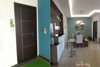 14A4U00601: Kitchen 1
