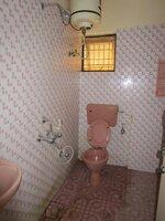 15A4U00183: Bathroom 2