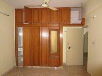 15A4U00183: Bedroom 2