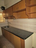 15A4U00183: Kitchen 1