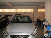 15A4U00183: parkings 1