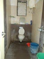 13A8U00090: Bathroom 2