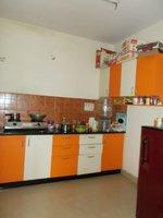 13A8U00090: Kitchen 1