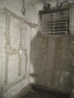 11A8U00327: Bathroom 1