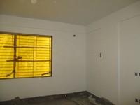 11A8U00327: Bedroom 2