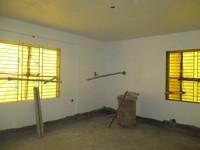 11A8U00327: Bedroom 3