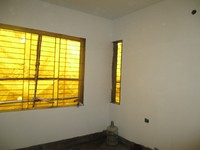 11A8U00327: Bedroom 1