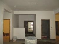 11A8U00327: Hall 1