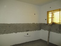 11A8U00327: Kitchen 1