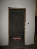 11A8U00327: Pooja Room 1