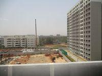 12J6U00066: Balcony 1