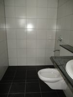 12J6U00066: Bathroom 1