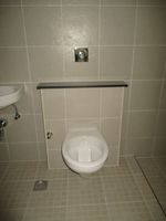 12J6U00066: Bathroom 2