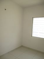 12J6U00066: Bedroom 2
