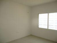 12J6U00066: Bedroom 1