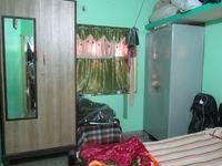 11DCU00370: Bedroom 1