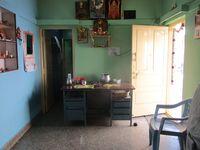 11DCU00370: Hall 1