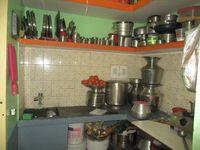 11DCU00370: Kitchen 1